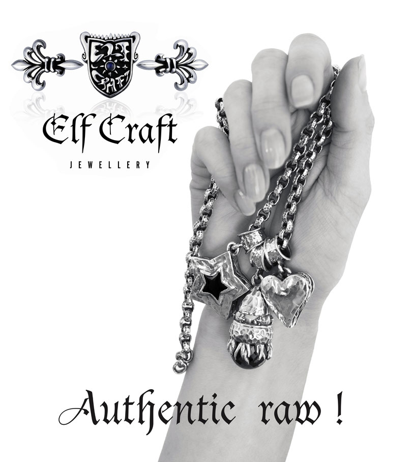 elf-craft_authentic